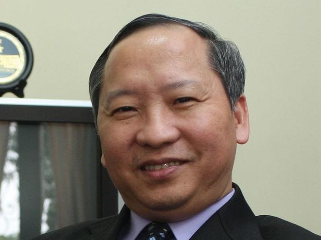 Lựa chọn duy nhất của Việt Nam là thực hiện cải cách