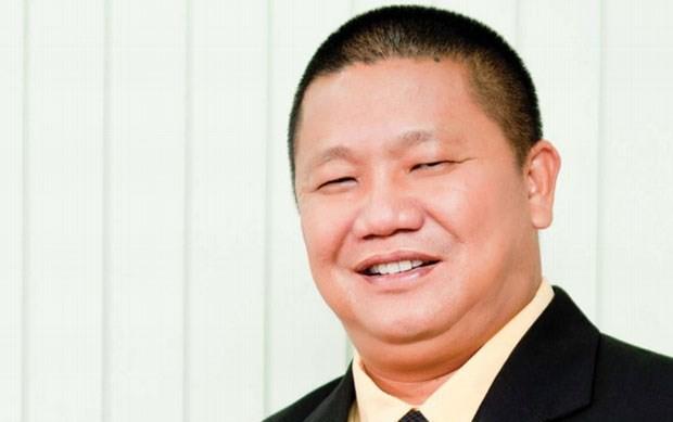 HSG: Ông Lê Phước Vũ và công ty liên quan đăng ký giao dịch gần 7 triệu cổ phiếu
