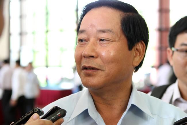 """Việt Nam tham gia TPP """"không liều, nhưng mạo hiểm"""""""