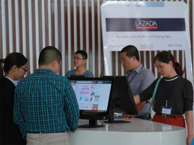 Alibaba (Trung Quốc) thâu tóm Lazada Group: Điều gì sẽ xảy ra?