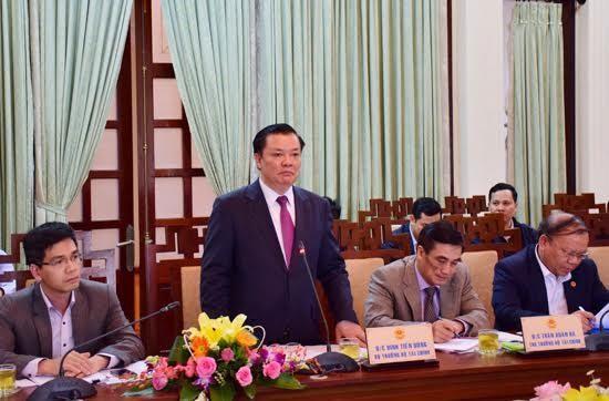 Thừa Thiên Huế muốn có casino tại dự án Laguna Lăng Cô