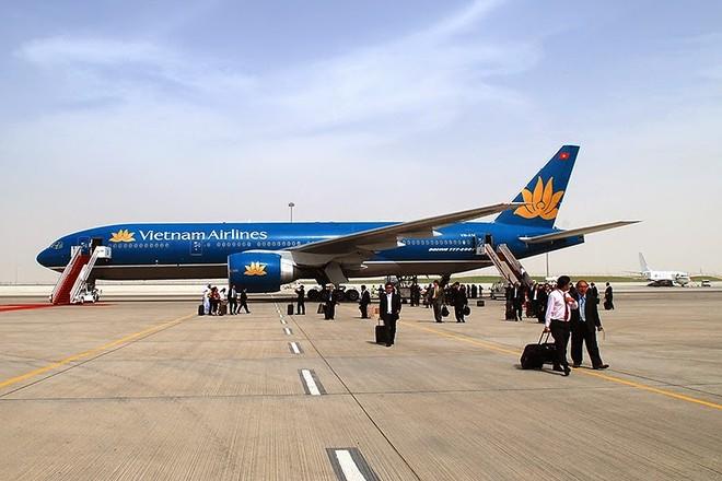 Bộ Giao thông bị thúc sớm lập quy hoạch sân bay Nhân Cơ, cảng hàng không Quảng Trị