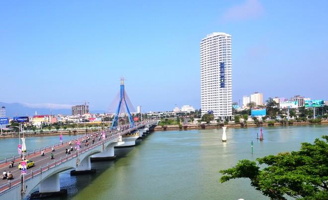 Đà Nẵng đề nghị Bộ Tài chính bố trí 1.381 tỷ đồng cho các dự án đã hoàn thành