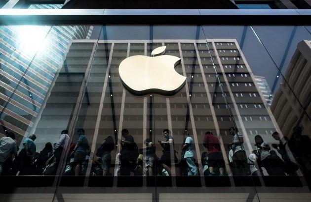 Apple tuyển Giám đốc phân phối tại Việt Nam