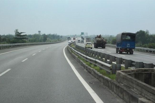 Đầu tư gần 27.840 tỷ đồng xây cao tốc Nha Trang – Phan Thiết