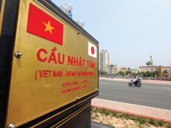 ADB dự kiến cắt giảm ưu đãi ODA cho Việt Nam từ năm 2019