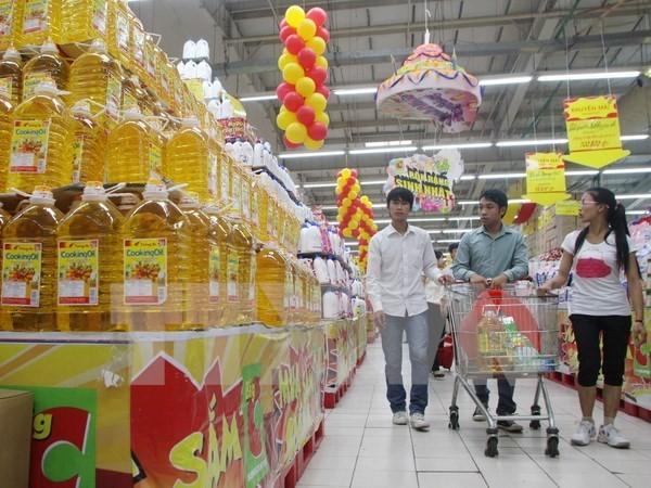 BigC, Nguyễn Kim lọt vào tầm ngắm thanh tra thuế năm 2016