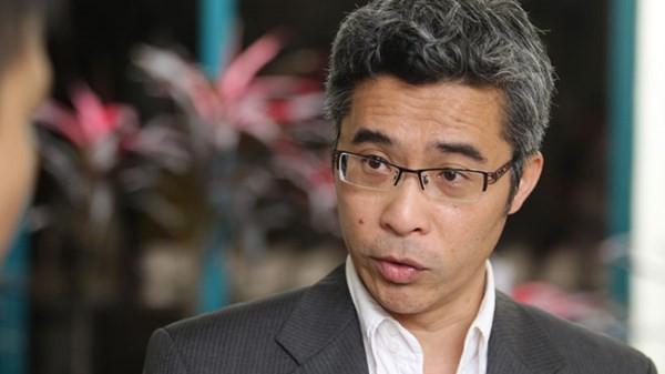 TS Đặng Hoàng Giang: Khoảng cách giàu nghèo ngày càng tăng