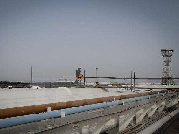 Iran thông qua gói ngân sách giúp định giá dầu ở mức 40 USD/thùng