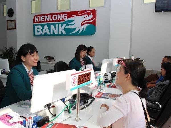 Năm 2016, Kienlongbank sẽ đăng ký giao dịch trên UPCOM