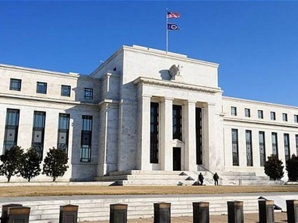 Fed để ngỏ khả năng tăng lãi suất trong phiên họp tới