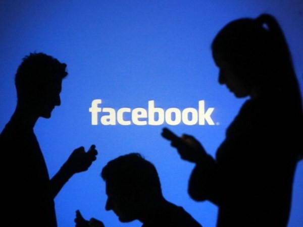 Facebook tăng gấp 3 lợi nhuận nhờ kỷ lục mới: 1,65 tỷ người tham gia