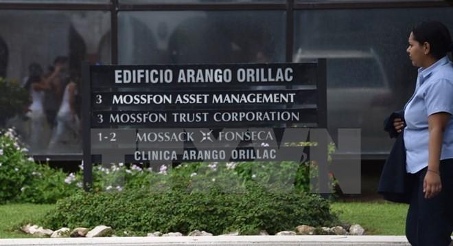 Hồ sơ Panama: Một phần tài liệu bí mật sẽ được công bố vào tháng 5
