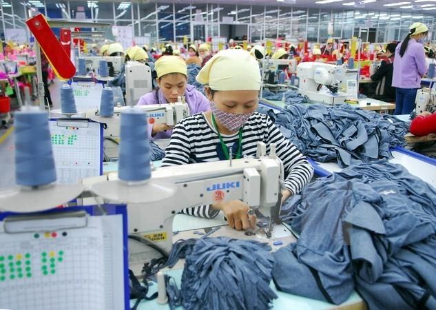 Tổng thống Nga Putin phê chuẩn FTA giữa EAEU và Việt Nam