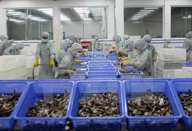Các doanh nghiệp Việt Nam được lợi gì khi EVFTA có hiệu lực?