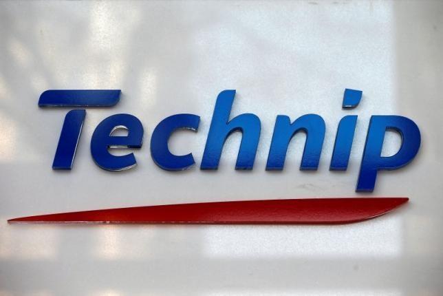 Giá dầu xuống thấp, Technip - FMC sáp nhập thành tập đoàn năng lượng khổng lồ