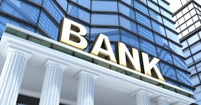 Đằng sau sự xuống dốc của một cổ phiếu ngân hàng