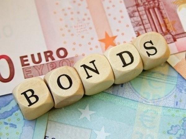 Nga gia hạn bán trái phiếu Eurobond để hút giới đầu tư