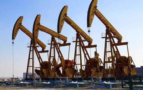 OPEC có thể đưa mức trần khai thác dầu trên ngưỡng 30 triệu thùng/ngày