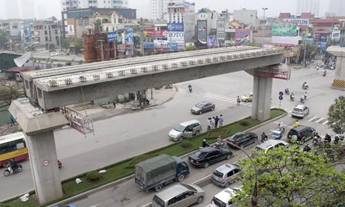 Việt Nam còn 22 tỷ USD vốn ODA chưa thể giải ngân
