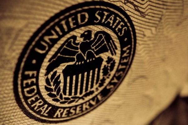 Phố Wall dự báo Fed sẽ không tăng lãi suất trong tháng Sáu