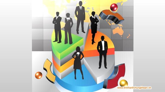 Thêm 37 doanh nghiệp được duyệt phương án cổ phần hóa