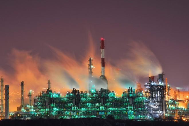 """""""Ông lớn"""" dầu mỏ Saudi Aramco sắp có đợt IPO lớn nhất lịch sử"""