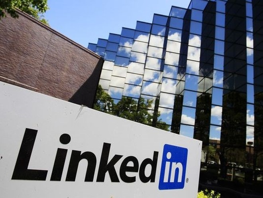 Microsoft chi 26,2 tỷ USD mua LinkedIn