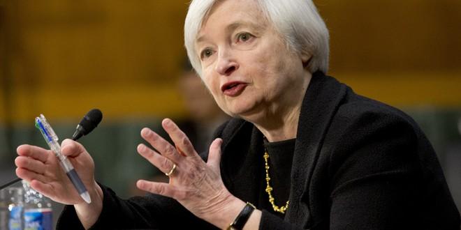 Fed được dự đoán sẽ tăng lãi suất sau kỳ họp đang diễn ra