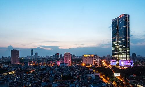 Lotte bị nghi lập quỹ đen khi đầu tư vào Việt Nam