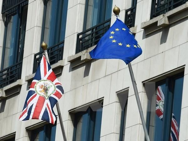 """Báo Mỹ nêu 7 lý do khiến nhiều người châu Âu """"ghét"""" EU"""
