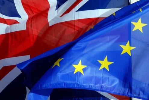 Scotland và Gibraltar nhất trí về việc ở lại Liên minh châu Âu
