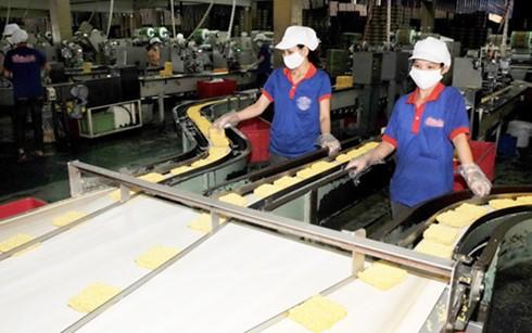 Nguy cơ thương hiệu Việt tiếp tục bị đánh cắp