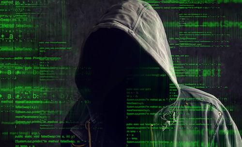 Hacker Trung Quốc bị nghi tấn công trang web Tòa Trọng tài