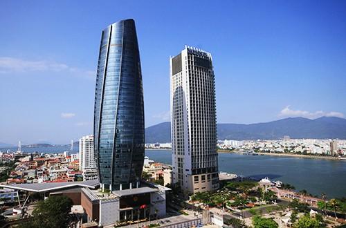 Apple có thể xây trung tâm dữ liệu tại Đà Nẵng