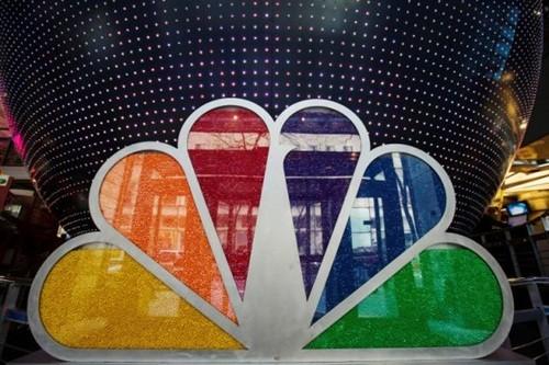 Đài truyền hình Mỹ kiếm 1,2 tỷ USD từ bán quảng cáo Olympic
