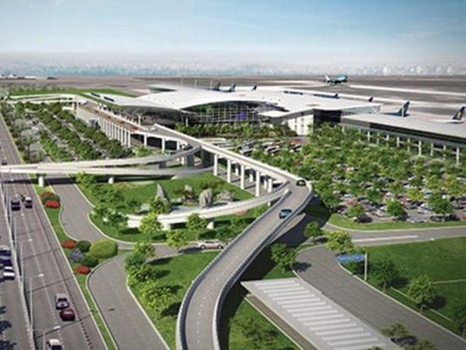 Yêu cầu thẩm định cơ chế tái định cư dự án sân bay Long Thành