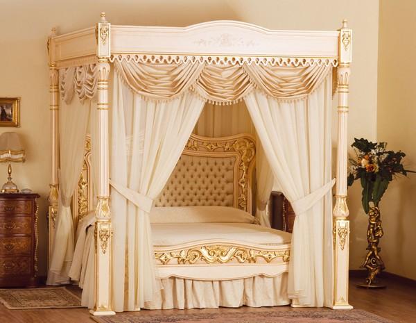 """Giường ngủ, toilet, bồn tắm có giá cả chục tỷ đồng khiến nhiều đại gia """"khóc thét"""""""
