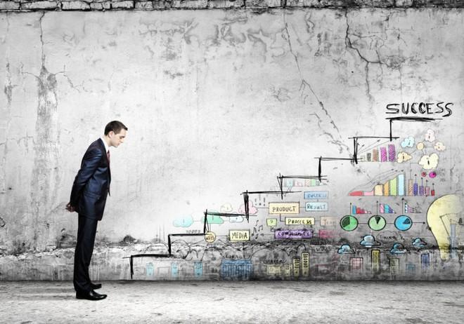 5 cách để trở thành người khởi nghiệp tài ba