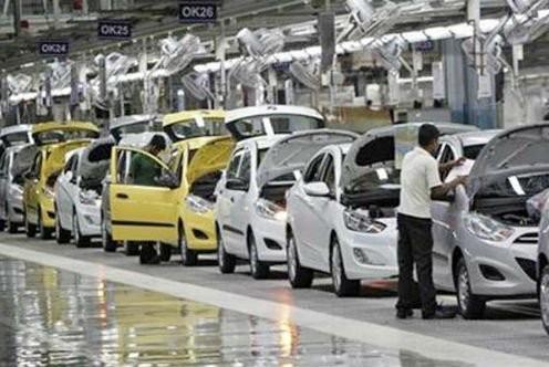 Ô tô 200 triệu của Ấn Độ: Dân Việt không có phần