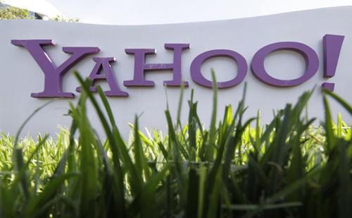 500 triệu tài khoản Yahoo bị đánh cắp thông tin