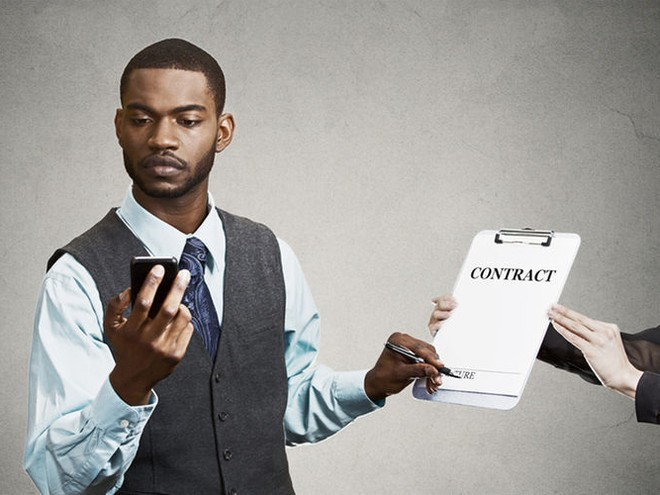 """9 lời khuyên cho những nhà khởi nghiệp """"khó tập trung"""""""