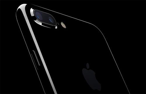 iPhone 8 được phát triển tại Israel có thiết kế hoàn toàn mới