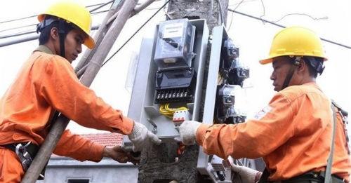 VCCI không muốn để EVN tự tăng giá điện đến 20% một năm