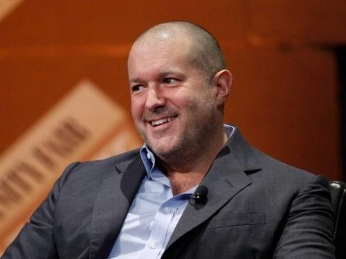 'Cha đẻ' iPhone sẽ không thiết kế iPhone 8