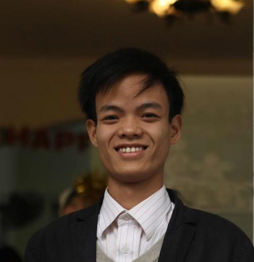 Chàng IT nghèo tạo dựng website tra cứu giá lớn nhất Việt Nam
