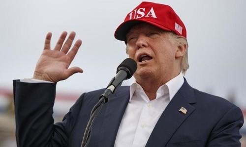 Quy trình trực tiếp bầu tổng thống của 538 đại cử tri Mỹ