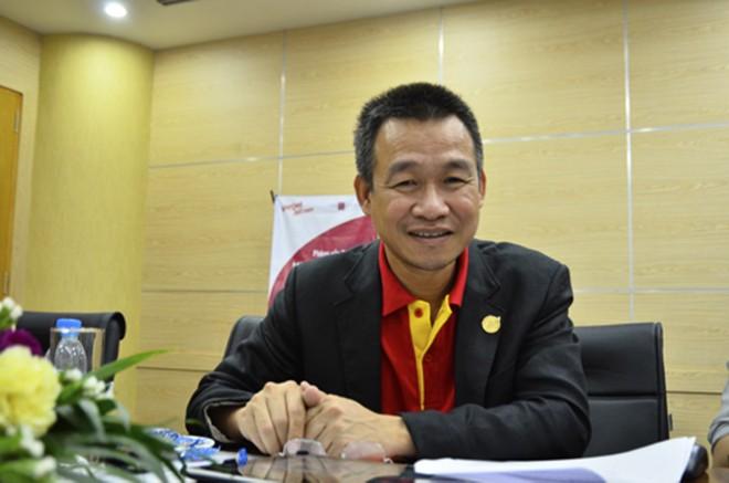 Giám đốc điều hành Vietjet: Mọi việc đang theo tốt kế hoạch