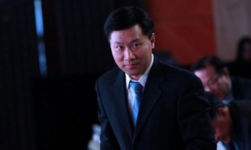 Trung Quốc điều tra tham nhũng 'vua IPO'