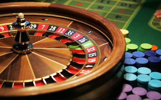 Ngân hàng Nhà nước ban hàng thông tư về quản lý ngoại hối trong hoạt động kinh doanh casino